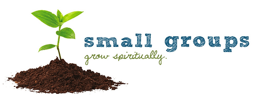 Small Groups image 2.png