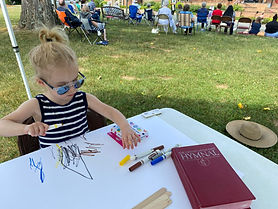 Kids Tent with Madeline image.jpg