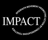 IMPACT Research Update