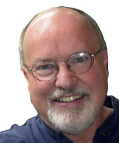 Richard Rohr – American spiritual writer, speaker, teacher, Catholic Franciscan priest.