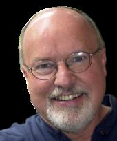 Richard Rohr – American spiritual writer, speaker, teacher, Catholic Franciscan priest.