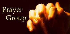 Prayer Group image.jpg