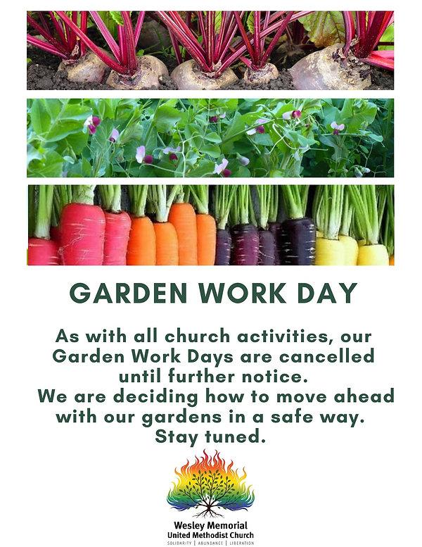 garden work day updated info.jpg
