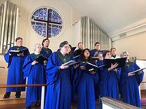 Wesley Choir.jpg