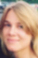 Rosie-headshot.jpeg