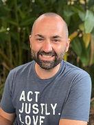 Matt Seaton headshot.jpg