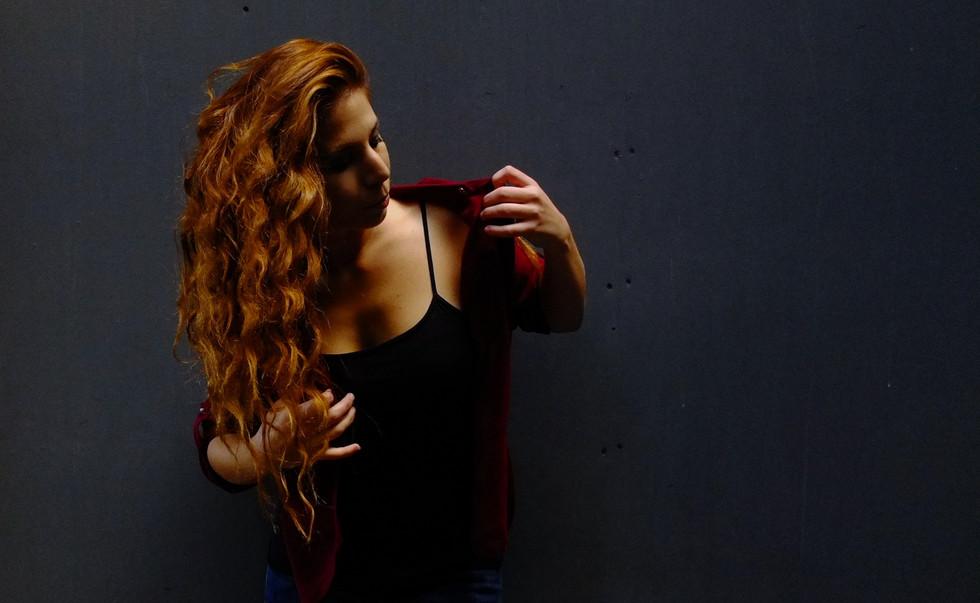 By Jade Anouka Photo