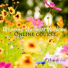 Weaving Wellness Wisdom (3).png