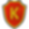 RED_EAGLE_6_КУРСАНТ_ЗНАК.png
