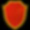 RED_EAGLE_ZNAK_ЗАПАС_256.png