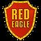 RED_EAGLE_ZNAK_SOLDER&SPECIALIST_256.png