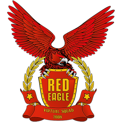 RED_EAGLE_0_ЛОГО_900x900.png