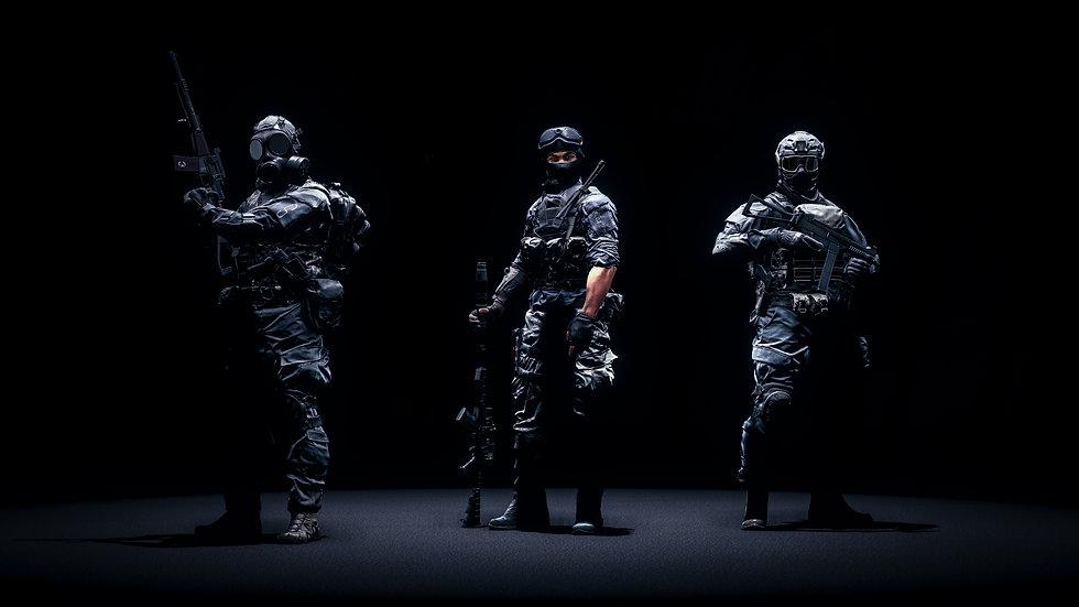 battlefield-4_2560x1440_jukvv.jpg