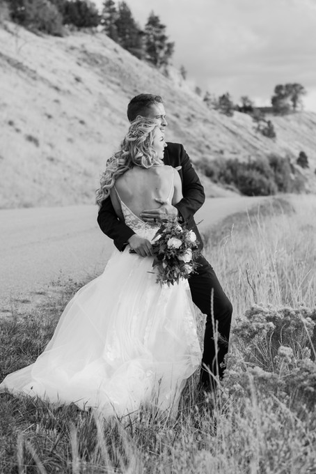 How to Find the Perfect Wedding Photographer