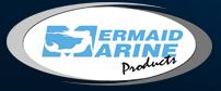 Mermaid Marine Products.png