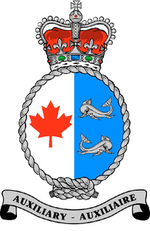 150px-Canadian_Coast_Guard_Auxiliary.png
