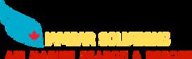 iamsar-logo-small.png