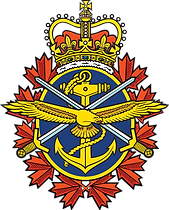 canadian-forces-badge-600.png