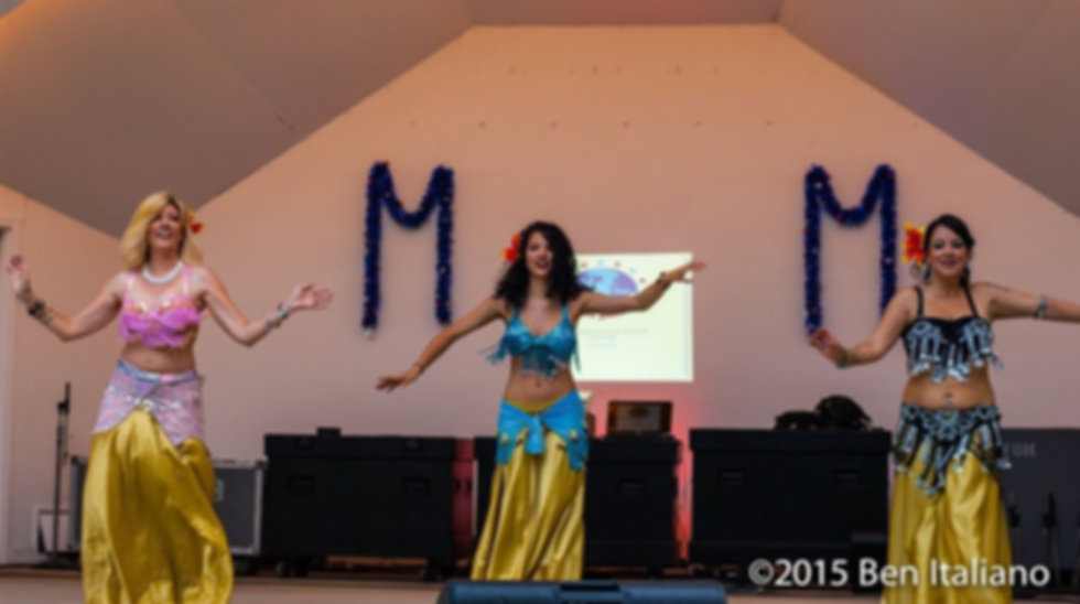 Belly Dance14_edited.jpg