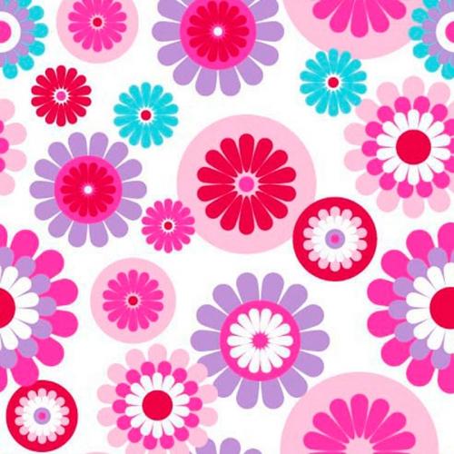 PT-50-Flores-Rosas-500x500.jpg