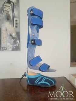 Orto-proteza