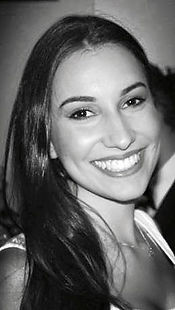 Kristin Papadakos