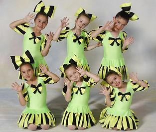 Group C 'Oompa Loompas' V1(2).jpg