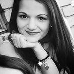 Emma Varallo