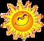 imageedit_5_9953810140.png
