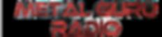 logo radio red_edited.png