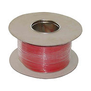 GHT9211-Compensating-Cable-in-Red-100m-R