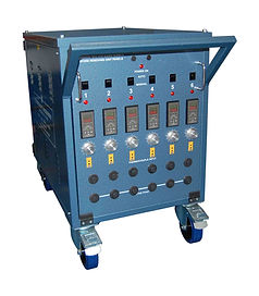 GHT1001-GHT1101-50-70Kva-6-Way-Mobile-Tr