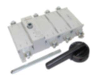 GHT-8104-Katko-Switch-Web.jpg
