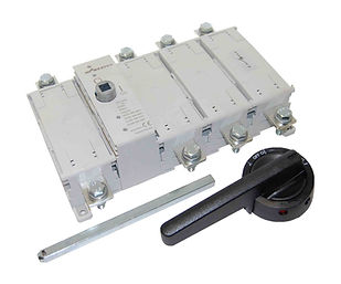 GHT-8104-Katko-Switch-Web.jpg