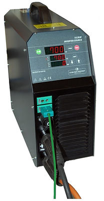 Inverter-2-Reduced-1024x997.jpg