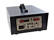 GHT3001-PTC160-6-Way-Temp-Programmer-CW-