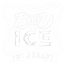 B&D Ice House Logo