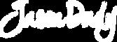 Jason Dady Restaurants Logo