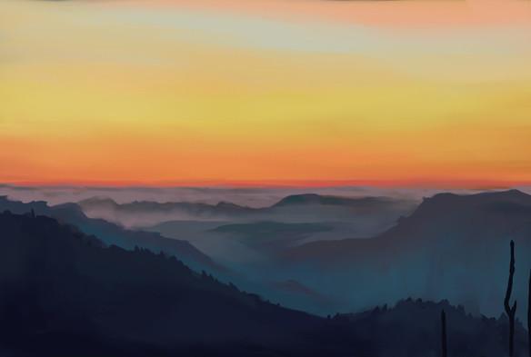 landscapestudyreddit.jpg