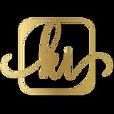 logo ki 2.png