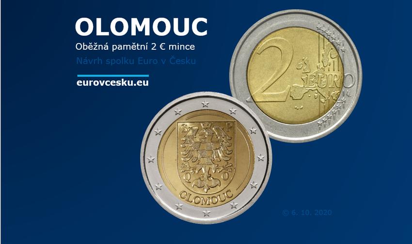 OLOMOUC.png