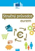 stručný průvodce eurem.png