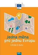 Jedna_měna_pro_jednu_Evropu.png