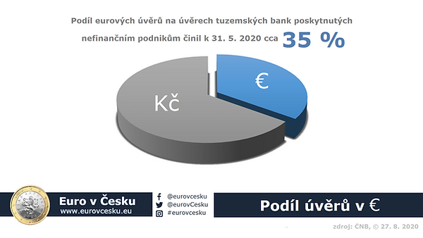 Podíl úvěrů v eurech.png