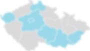 Euro v regionech.png