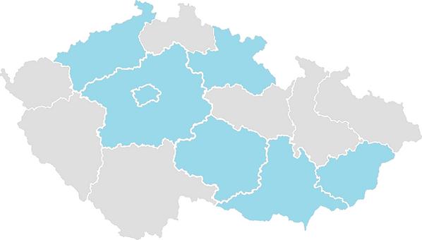 mapa_krajů_2020.png