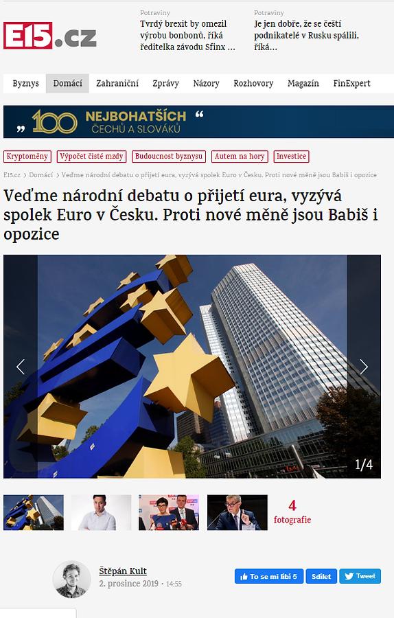 E15eurovČesku.png