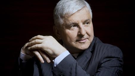 O euru s Jiřím Rusnokem