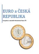 Euro a Česká republika