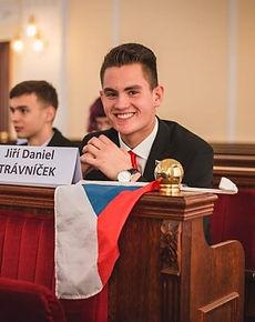 Jiří Daniel Trávníček HQ_edited.jpg